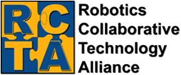 Robotics Collaborative Technology Alliance